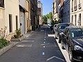 Avenue Weber - Pantin (FR93) - 2021-04-25 - 2.jpg
