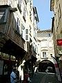 Aveyron Villefranche De Rouergue Rue Marcellin Fabre 29052012 - panoramio.jpg
