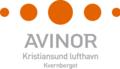Avinor logo kristiansund rgb.png