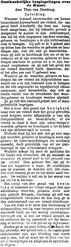 Avondpost no 8654 article 01 column 01a.jpg