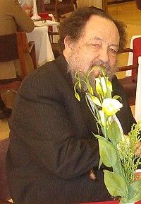 Avraham Ravitz.JPG
