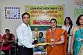 Award samarah 14-sep.jpg