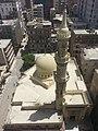 Awlad Elshikh mosque.jpg