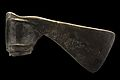 Axe inscribed with name of king Untash-Napirisha-Sb 3975-IMG 0850-black.jpg