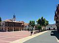 Ayuntamiento de Numancia de la Sagra 01.jpg