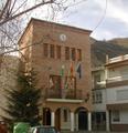 Ayuntamiento de Pinos Genil.png