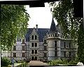 Azay le Rideau2.jpg