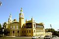 Azerbaijan State Philarmony.JPG