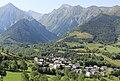 Azet (Hautes-Pyrénées) 1.jpg
