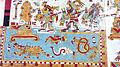 Aztec culture 001.jpg