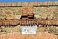Azulejo del Puente Viejo 2.jpg
