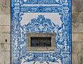 Azulejo facade of the Capela das Almas in Porto (1).jpg
