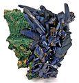Azurite-Malachite-170582.jpg