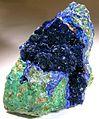 Azurite-Malachite-24454.jpg
