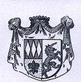 Böhmische Wappen Wrschowetz und Naglowicze.jpg