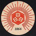 Bötzow-Brauerei Logo.jpg
