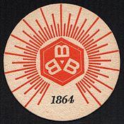 Cafe Bistro Deutsches Eck Daaden