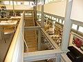 Bücherei Schermbeck (27239450253).jpg