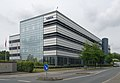 Bürogebäude früheres Nokia-Werk Bochum-Riemke (2009).jpg