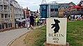 Büsum BERLIN 415 KM - panoramio.jpg
