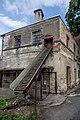 Bývalý mlýn v Ledči nad Sázavou 2019 02.jpg