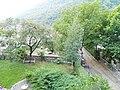 Băile Herculane 325200, Romania - panoramio (7).jpg