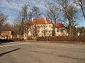 Březno (okres Mladá Boleslav), zámek.jpg