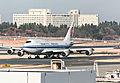 B-2458 1.jpg