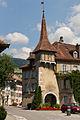 B-Le-Landeron-Tour-de-la-Portette.jpg