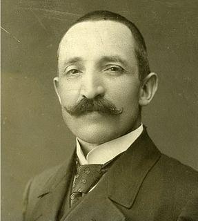 István Farkas de Boldogfa