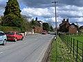 B4360 Langford - geograph.org.uk - 1248532.jpg