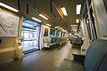 BART A car interior with composite floor.jpg