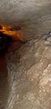 BELUM CAVES-Dr. Murali Mohan Gurram (95).jpg