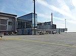BER, Schonefeld (20120303 120655).jpg