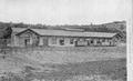 BILINER Eisenbahn Laderampe (1880).png