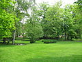 BIW Goethepark.JPG