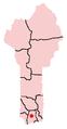 BJ-Allada.png