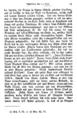 BKV Erste Ausgabe Band 38 071.png