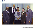 BLACK HISTORY MONTH PROGRAM DVIDS847465.jpg