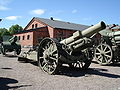 BL 8 Mk 7 8-inch Howitzer Hameenlinna 2.JPG