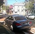 BMW 125i (9782929681).jpg