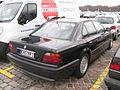 BMW 7 Series E38 (8468426913).jpg