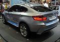 BMW Concept X6 Active Hybrid 1.JPG
