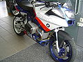 BMW R 1100 S Boxer Cup Replica.JPG
