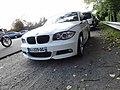 BMW Série 1 M 3.0 '11 (8578446860).jpg