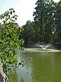 BO - Giardini Margherita (2).jpg