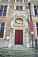 BRÜGGE, Belgien DSC03085 (25373814020).jpg