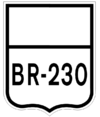 BR-230.png