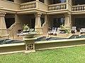BRk - Pool in balconies.jpg