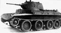 BT-7 Tanks.png